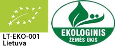 EU_Organic_Ekoagros_Logo