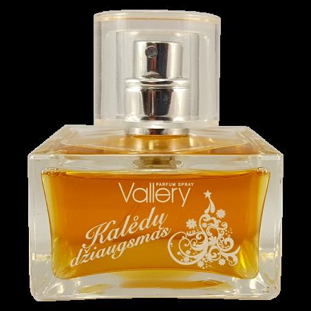 CHRISTMAS JOY parfum spray