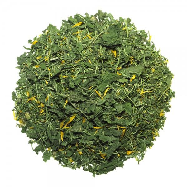 Herbal tea Aphrodite