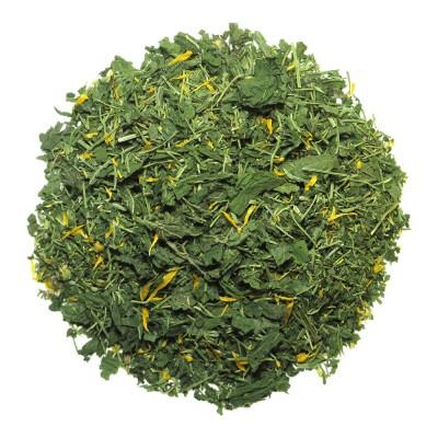 Žolelių arbata Afroditė
