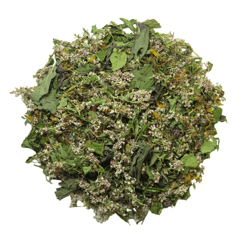 Žolelių arbata Kaleidoskopas