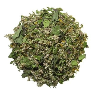 Herbal tea Caleidoscope
