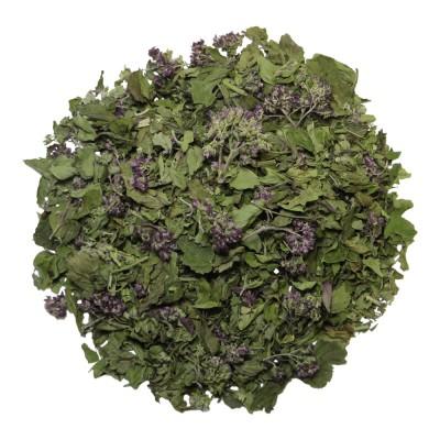 Herbal tea Serenity River
