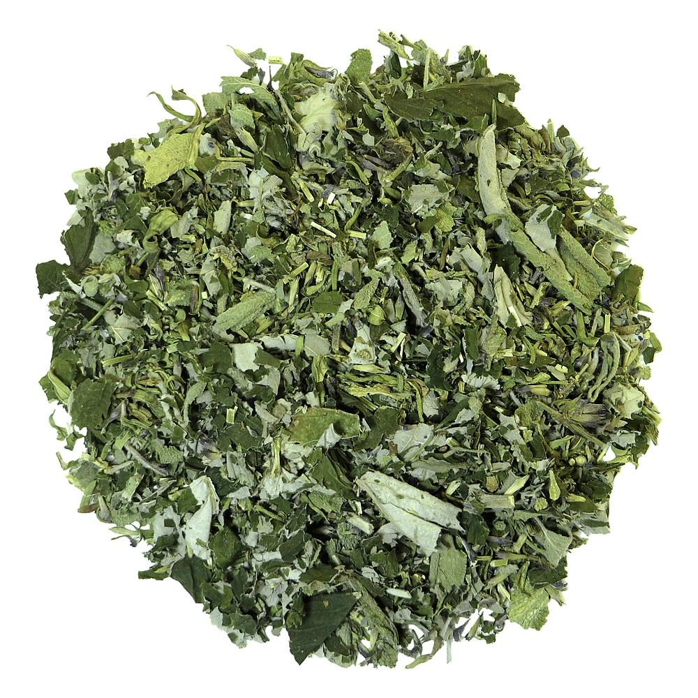 Herbal tea Phoenix