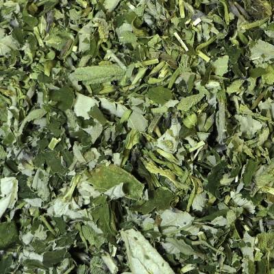 Phoenix herbal tea