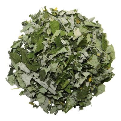 Žolelių arbata Šilo Arbata