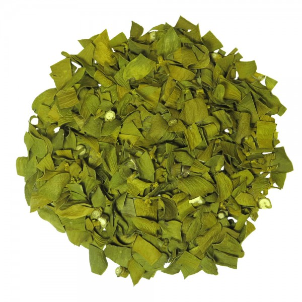 Amalo arbata