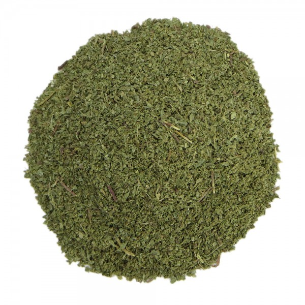 Lemon thyme powder