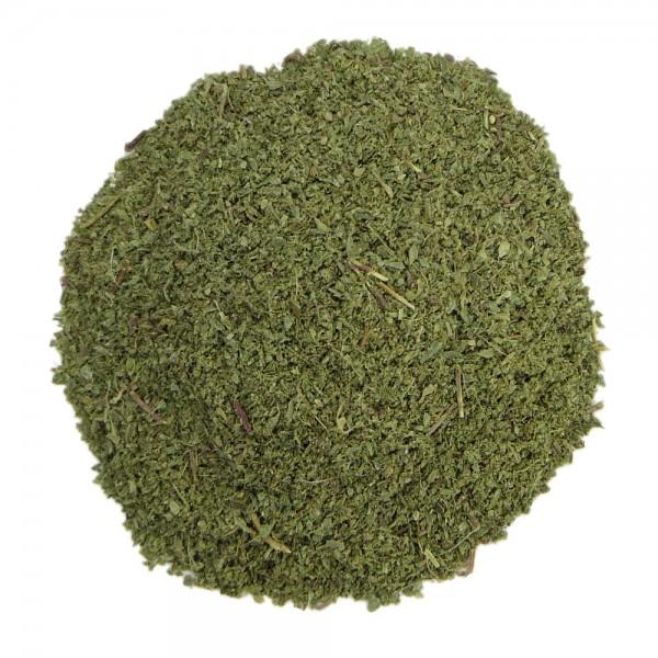 Lemon thyme powder