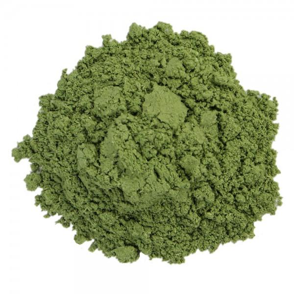 Coneflower powder