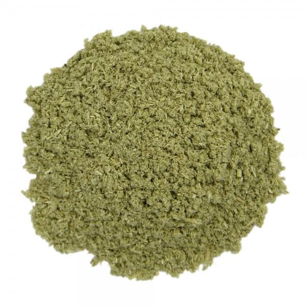 Coriander Grass powder