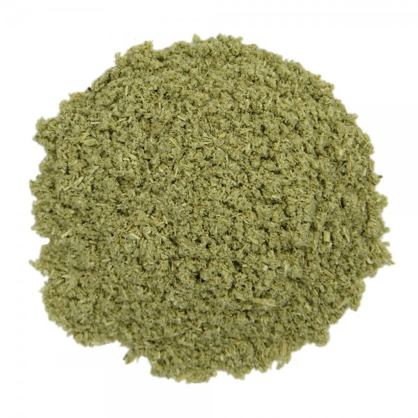Coriander Grass powder