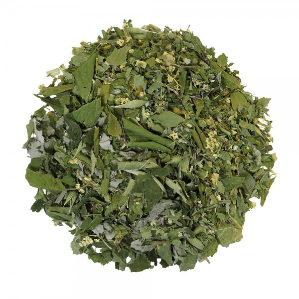 Chapter Tea herbal tea