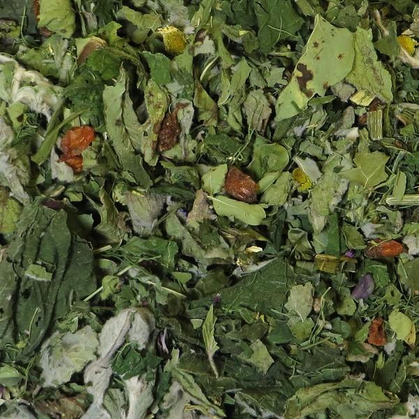 Celebration Tea herbal tea