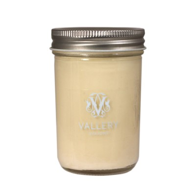 Svajonė didelė kvapi žvakė  Vallery Scents