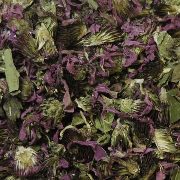 Ekologiška ežiuolės arbata