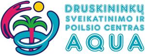 Druskininkų Aqua parkas