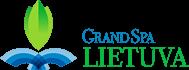 GrandSpa Lietuva
