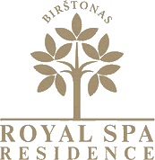 Royal Spa Residence