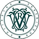 vr_master_logo.png